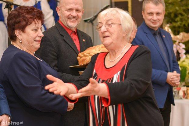 Będą dwie nowe Zasłużone dla Miasta Bolesławiec