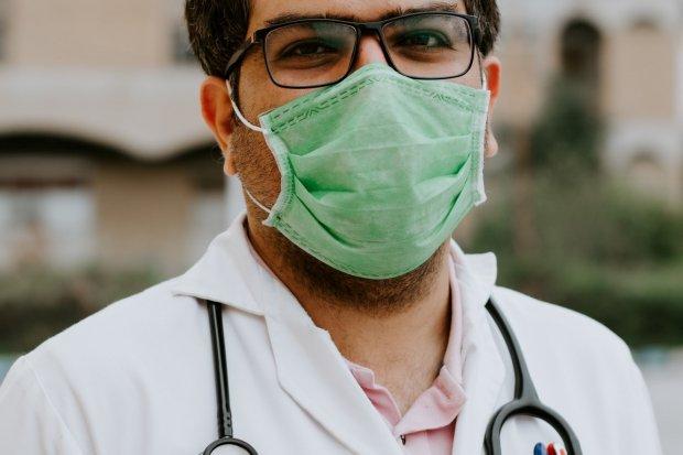 Zbierają się komisje lekarskie, orzeczenia są wydawane