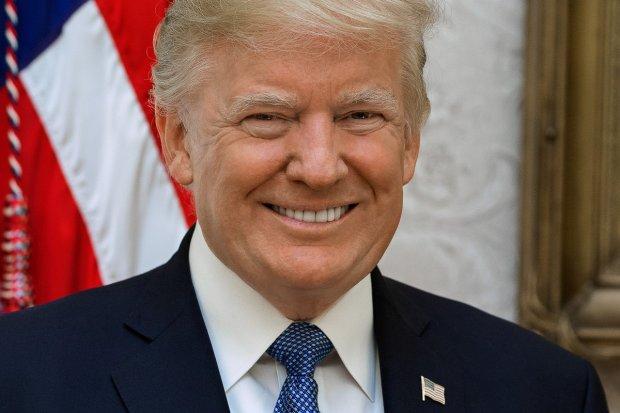 """Więcej żołnierzy US Army w Polsce? Prezydent Duda: """"Jesteśmy gotowi"""""""