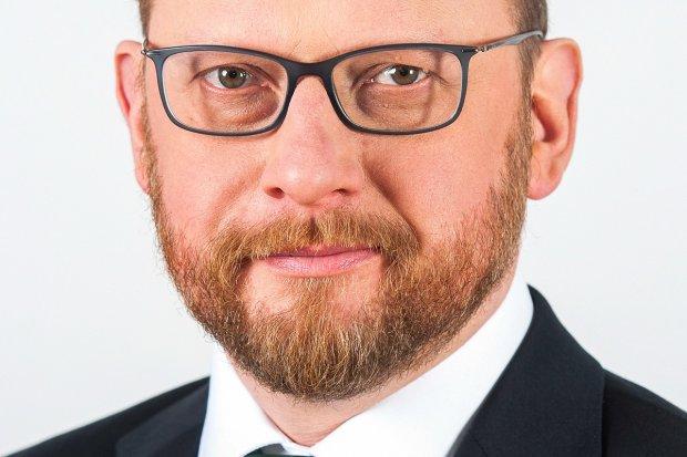 Minister zdrowia: epidemia koronawirusa potrwa co najmniej rok