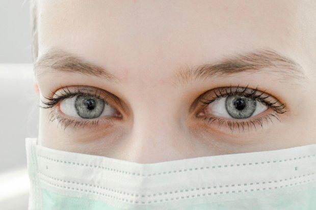 Koronawirus w Polsce: pod Legnicą może powstać szpital polowy