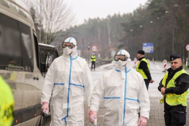 Koronawirus w Polsce: liczba zakażeń wzrosła do 111