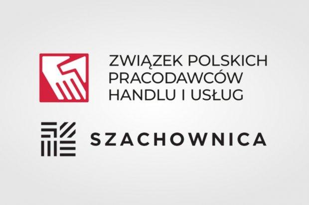Polscy przedsiębiorcy jednoczą się, wśród nich bolesławiecka firma. Walczą o pracowników