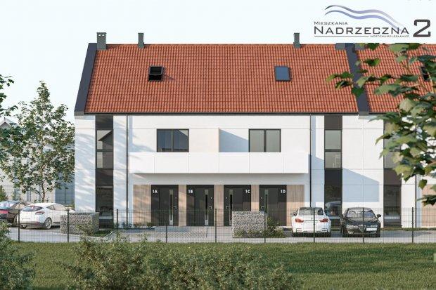 Mieszkania z ogródkiem – nieoczekiwanie nowa wartość dla nabywców nieruchomości?