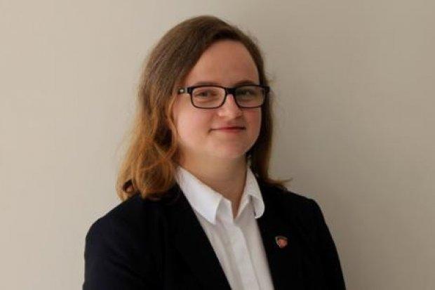 Bolesławianka Anna Chałupa wiceministrem finansów i wiceszefową KAS