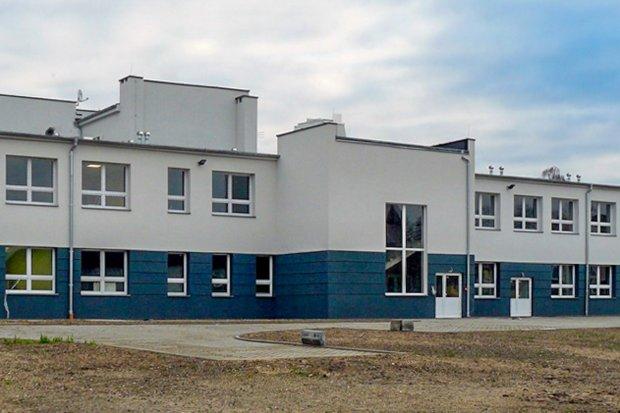 20 osób zakażonych koronawirusem w SP ZOZ w Nowogrodźcu