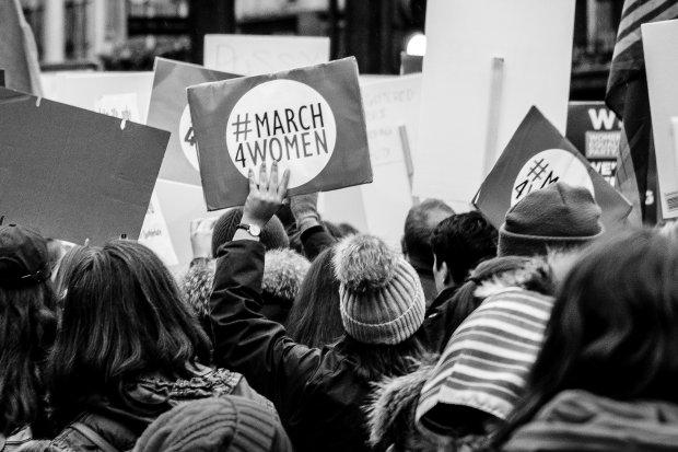 Jesteś za prawem do aborcji czy przeciwko?
