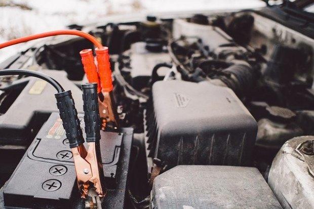 Akumulator – co warto o nim wiedzieć?