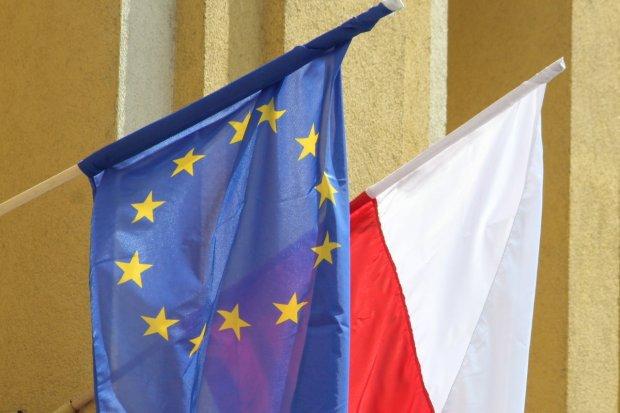 Czy warto należeć do Unii Europejskiej?