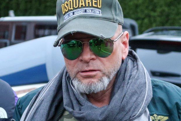 Rutkowski mówi, jaki podejmie trop w sprawie zaginięcia Kacperka
