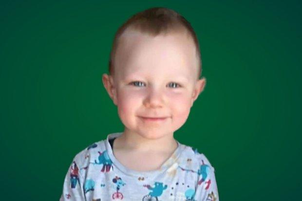 Czy 3,5-letni Kacperek, który utonął w rzece, był odurzony narkotykami?