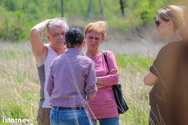 Rodzina Kacperka: o znalezieniu ciała i sekcji zwłok dowiadujemy się z mediów!