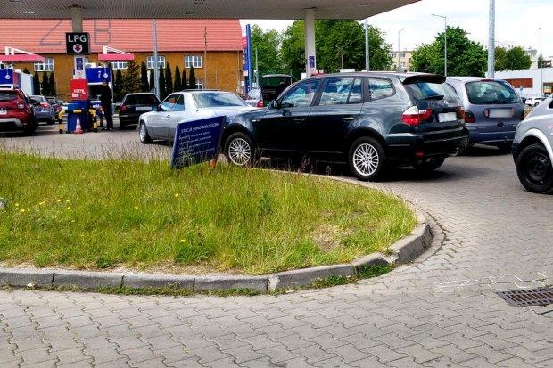 Netto przejmie część stacji paliw Tesco. Co ze stacją w Bolesławcu?