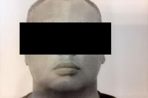 Poszukiwany listem gończym oszust wpadł w Bolesławcu, bo… za szybko jechał
