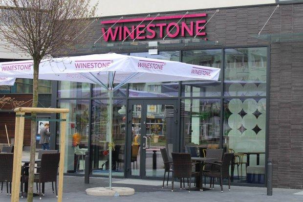 Restauracja Winestone, nowa kulinarna jakość w centrum Bolesławca