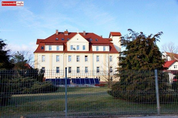 Nowe przypadki zakażenia koronawirusem w powiecie lwóweckim