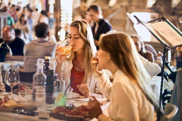Subiektywna recenzja bolesławieckich restauracji