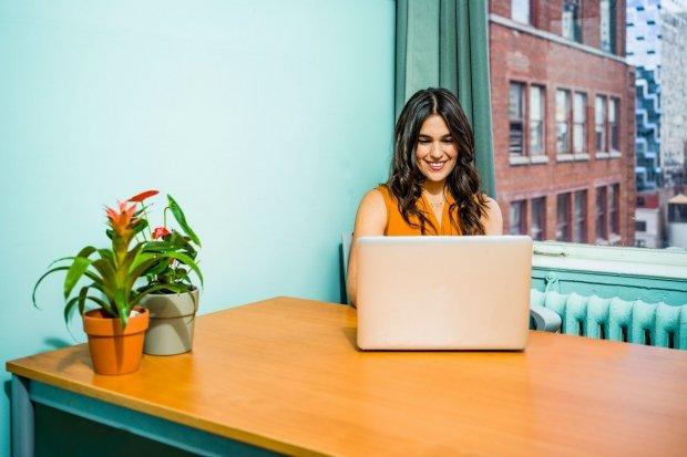 4 sposoby na tanie zakupy online