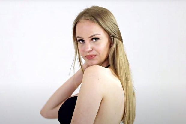 Paulina Bałut z Warty Bolesławieckiej w finale Miss Dolnego Śląska