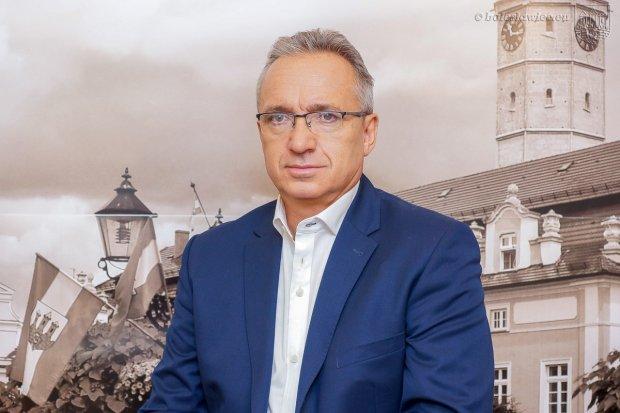 Absolutorium dla prezydenta Bolesławca