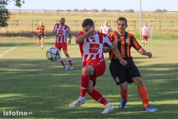 Gmina Nowogrodziec: pieniądze na sport podzielone. Kto dostał najwięcej?