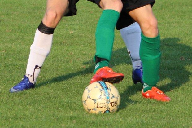 Przegrana Leśnika Osiecznica w pierwszym meczu w IV lidze