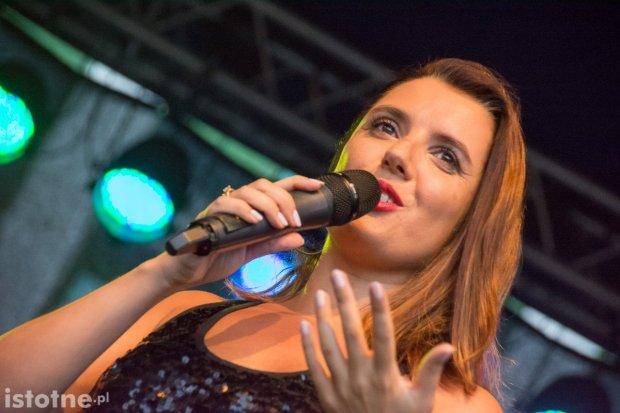 Oddali hołd szwedzkiemu duetowi Roxette. Koncertowe otwarcie Święta Ceramiki