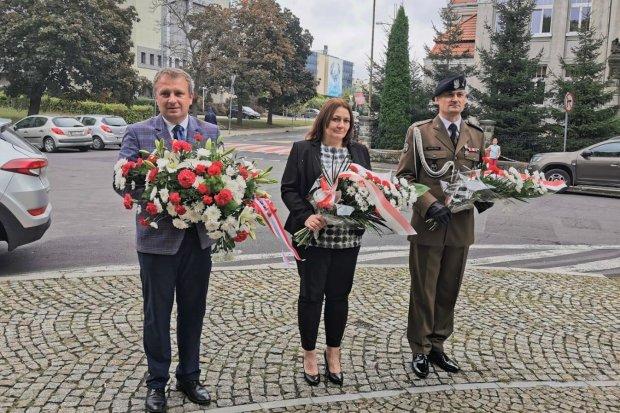 81 rocznica wybuchu II wojny światowej. Pamiętamy!