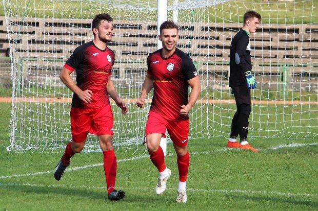 BKS: wysokie zwycięstwo nad Włókniarzem Mirsk