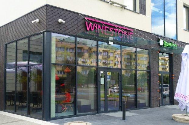 """Restauracja Winestone zaprasza na festiwal """"Zupy Świata – jesz ile chcesz"""""""
