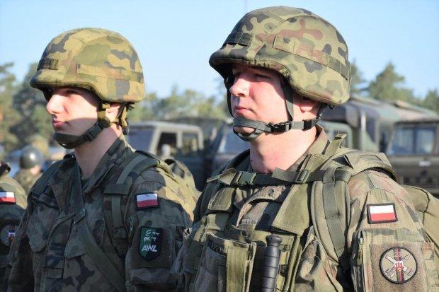 Bolesławieccy artylerzyści rozpoczęli szkolenie poligonowe