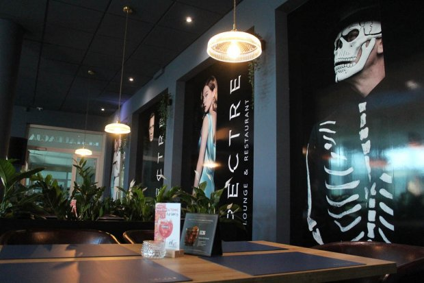 Nowa Restauracja w Bolesławcu już otwarta. Jesteście ciekawi jak wygląda w środku?
