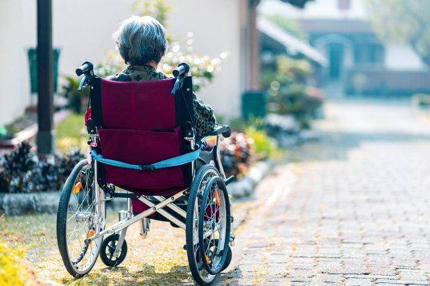 Bezpłatne wsparcie i pomoc dla osób niepełnosprawnych – zaproszenie do udziału w programie