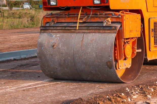 Przebudują drogi w gminie Nowogrodziec