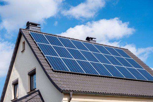 Fotowoltaika, klimatyzacja, ogrzewanie elektryczne, pompy ciepła – dla Twojego domu