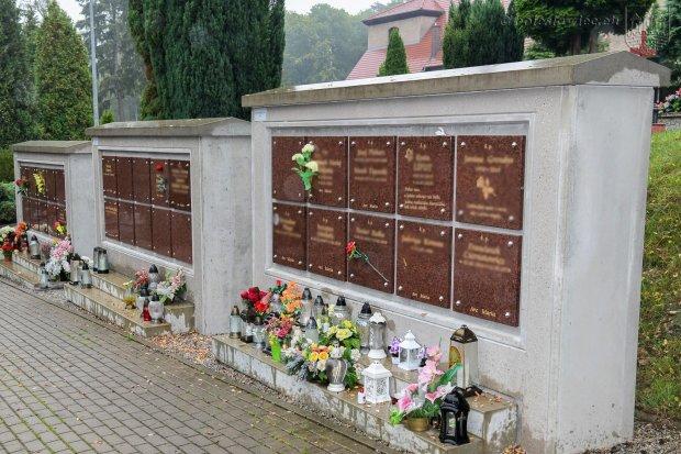 Więcej zgonów. Będzie krematorium w Bolesławcu?