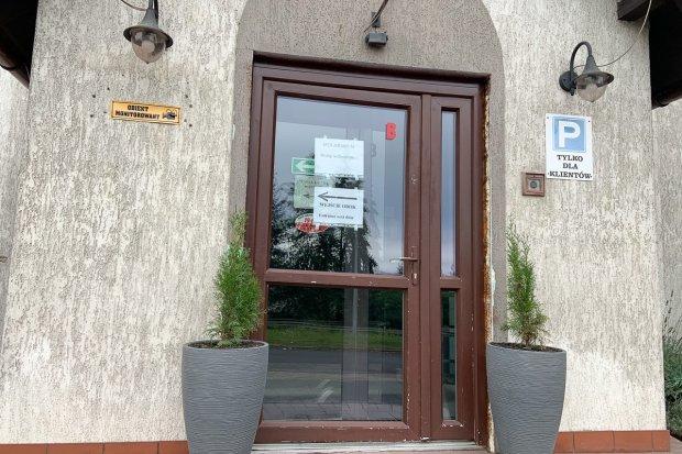 Koronawirus: pierwsze izolatorium w Bolesławcu ruszyło! Wiemy, gdzie jest