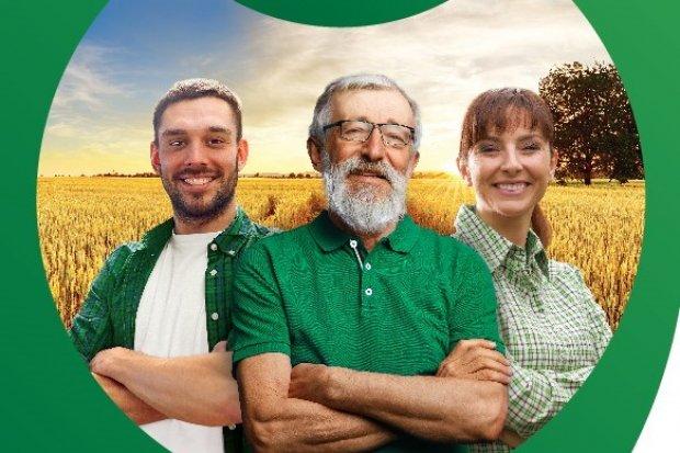 Powszechny Spis Rolny 2020 – ściąga dla rolnika