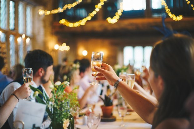 Będzie zakaz wesel w całym kraju?