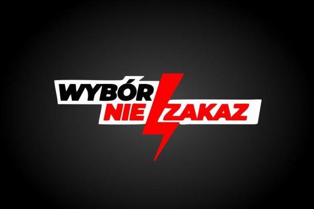 Warszawa: Protest przeciwko zaostrzeniu prawa aborcyjnego