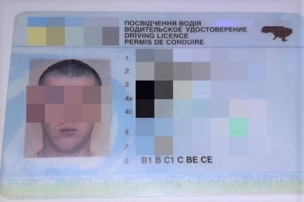 31-letni obcokrajowiec z niemal czterema promilami jechał ciężarówką po A4