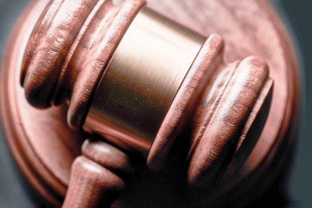 Nieodpłatna pomoc prawna i nieodpłatne poradnictwo. Skorzystaj! Warto!