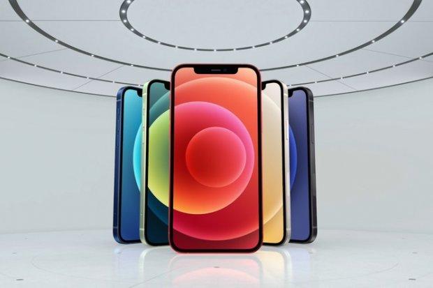TOP 10 – Przegląd najlepszych etui do Apple iPhone 12