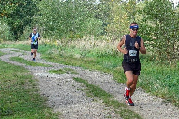 MOSiR Bolesławiec: Podejmij wyzwanie, pokonaj 100 km w miesiąc