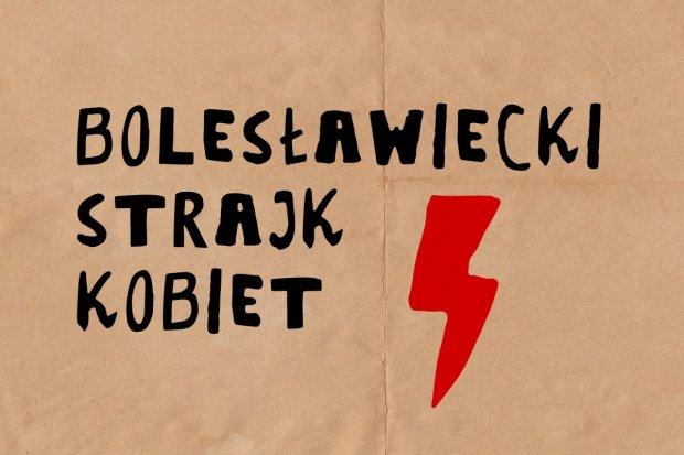 Bolesławianie jadą na stolicę. 13 grudnia chcą zrobić pobudkę wicepremierowi Kaczyńskiemu