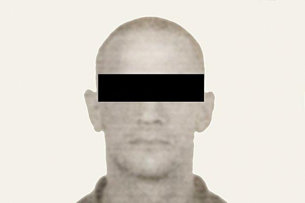 Mieszkaniec powiatu zatrzymany Europejskim Nakazem Aresztowania