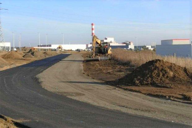 Gmina Nowogrodziec: kolejne inwestycje drogowe zrealizowane