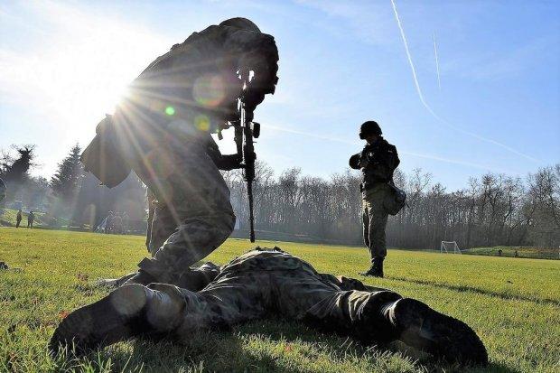 23 Pułk Artylerii: specjaliści wojskowi już po egzaminach