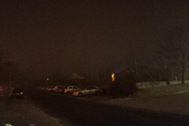 Gmina Nowogrodziec: jak zgłosić awarię oświetlenia