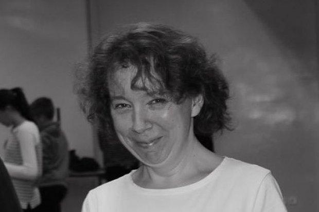 Zmarła nauczycielka Monika Kalinowska. Miała 44 lata